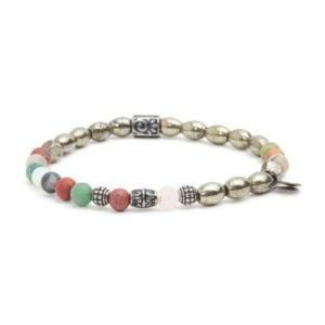 le-fate-argentate-gioilleria-bigiotteria-biella-bracciale-marlu-gioielli-collezione-namaste17