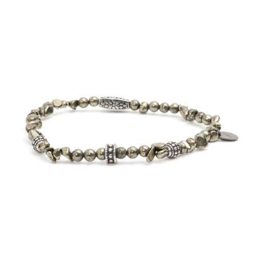 le-fate-argentate-gioilleria-bigiotteria-biella-bracciale-marlu-gioielli-collezione-namaste22