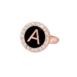 le-fate-argentate-gioielleria-bigiotteria-biella-anellidonna-dvuccio-anelli-smalto-nero-mini-lettere