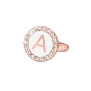 le-fate-argentate-gioielleria-bigiotteria-biella-anellidonna-dvuccio-smalto-bianco-mini-lettere