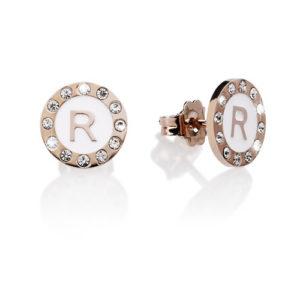 le-fate-argentate-gioielleria-bigiotteria-biella-orecchini-donna-dvuccio-luxury-jewels-petit-tresor-rose