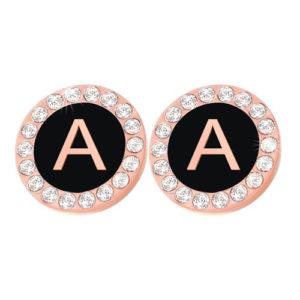 le-fate-argentate-gioielleria-bigiotteria-biella-orecchini-donna-dvuccio-orecchini-smalto-nero-mini-lettere