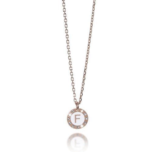le-fate-argentate-gioilleria-bigiotteria-biella-collana-donna-dvuccio-luxury-jewels--rose-smalto-bianco