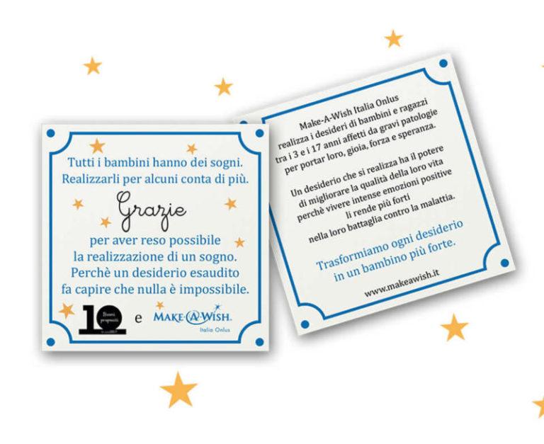 make-a-wish-10-buoni-propositi-garanzia-e-grazie