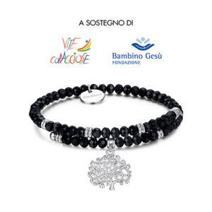 le-fate-argentate-gioielleria-bigiotteria-biella-bracciale-donna-luca-barra-gioielli-color-lifeLuca_Barra_bracciale_donna_BK1484vc