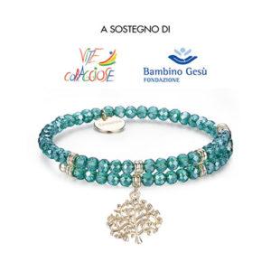 le-fate-argentate-gioielleria-bigiotteria-biella-bracciale-donna-luca-barra-gioielli-color-lifeLuca_Barra_bracciale_donna_BK1485vc