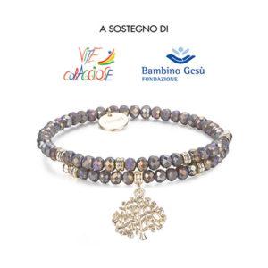 le-fate-argentate-gioielleria-bigiotteria-biella-bracciale-donna-luca-barra-gioielli-color-lifeLuca_Barra_bracciale_donna_BK1486vc