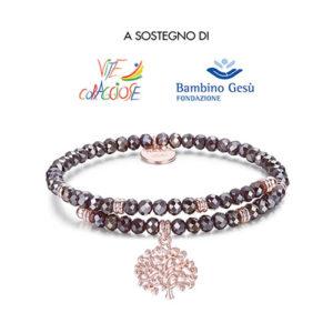 le-fate-argentate-gioielleria-bigiotteria-biella-bracciale-donna-luca-barra-gioielli-color-lifeLuca_Barra_bracciale_donna_BK1487vc
