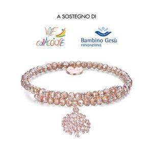 le-fate-argentate-gioielleria-bigiotteria-biella-bracciale-donna-luca-barra-gioielli-color-lifeLuca_Barra_bracciale_donna_BK1488vc