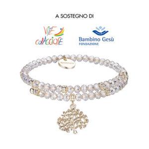 le-fate-argentate-gioielleria-bigiotteria-biella-bracciale-donna-luca-barra-gioielli-color-lifeLuca_Barra_bracciale_donna_BK1489vc