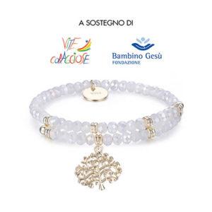 le-fate-argentate-gioielleria-bigiotteria-biella-bracciale-donna-luca-barra-gioielli-color-lifeLuca_Barra_bracciale_donna_BK1491vc