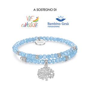 le-fate-argentate-gioielleria-bigiotteria-biella-bracciale-donna-luca-barra-gioielli-color-lifeLuca_Barra_bracciale_donna_BK1492vc