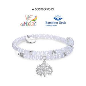 le-fate-argentate-gioielleria-bigiotteria-biella-bracciale-donna-luca-barra-gioielli-color-lifeLuca_Barra_bracciale_donna_BK1493vc