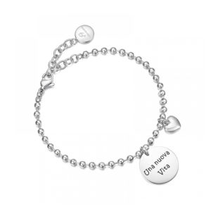 le-fate-argentate-gioielleria-bigiotteria-biella-bracciale-donna-script-luca-barra-gioielli-BK1477