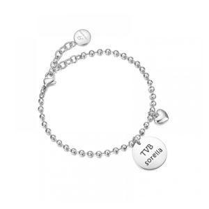 le-fate-argentate-gioielleria-bigiotteria-biella-bracciale-donna-script-luca-barra-gioielli-BK1478