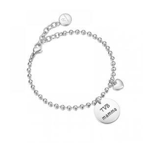 le-fate-argentate-gioielleria-bigiotteria-biella-bracciale-donna-script-luca-barra-gioielli-BK1480
