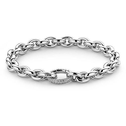 le-fate-argentate-gioielleria-bigiotteria-biella-braccialetto-donna-ti-sento-milano-zircone-bianco-2874ZI-2