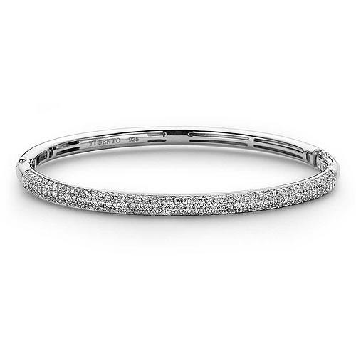 le-fate-argentate-gioielleria-bigiotteria-biella-braccialetto-donna-ti-sento-milano-zircone-bianco-2874ZI