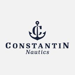 le-fate-argentate-gioielleria-bigiotteria-biella-marchi-constantin-nautics-on-hover