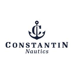 le-fate-argentate-gioielleria-bigiotteria-biella-marchi-constantin-nautics