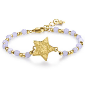 le-fate-argentate-gioielleria-bigiotteria-bracciale-donna-brosway-chakra-BHK114