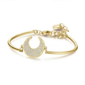 le-fate-argentate-gioielleria-bigiotteria-bracciale-donna-brosway-chakra-BHK89