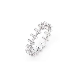 le-fate-argentate-gioielleria-bigiotteria-biella-anello-amen-croce-zirconi