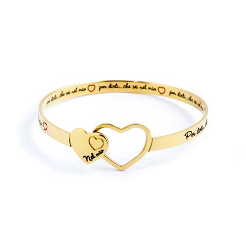 le-fate-argentate-gioielleria-bigiotteria-biella-bracciale-marlu-gioielli-nel-mio-cuore-gold