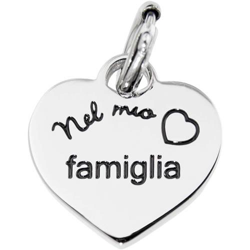 le-fate-argentate-gioielleria-bigiotteria-biella-charm-marlu-nel-mio-cuore-famiglia