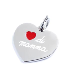 le-fate-argentate-gioielleria-bigiotteria-biella-ciondolo-marlu-gioielli-cuore-di-mamma