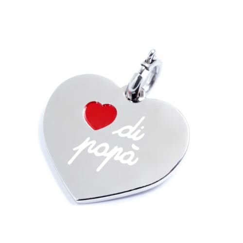 le-fate-argentate-gioielleria-bigiotteria-biella-ciondolo-marlu-gioielli-cuore-di-papa
