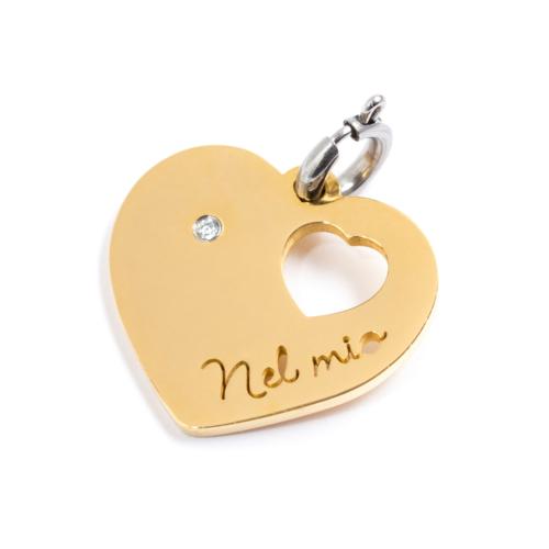 le-fate-argentate-gioielleria-bigiotteria-biella-ciondolo-marlu-gioielli-nel-mio-cuore-gold