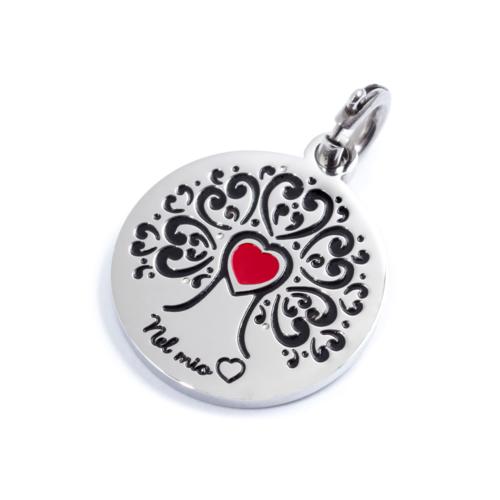 le-fate-argentate-gioielleria-bigiotteria-biella-ciondolo-marlu-gioielli-nel-mio-cuore-tree-silver