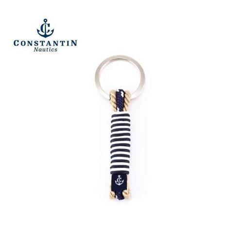 le-fate-argentate-gioielleria-bigiotteria-biella-portachiavi-costantin-nautics8008-800x800