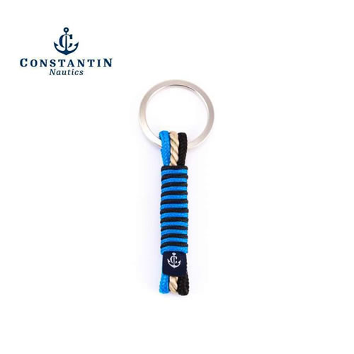 le-fate-argentate-gioielleria-bigiotteria-biella-portachiavi-costantin-nautics8009-900x900