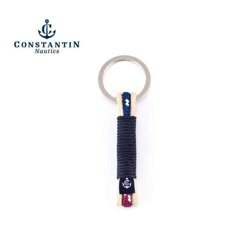 le-fate-argentate-gioielleria-bigiotteria-biella-portachiavi-costantin-nautics8012-900x900
