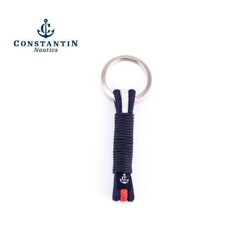 le-fate-argentate-gioielleria-bigiotteria-biella-portachiavi-costantin-nautics8013-900x900