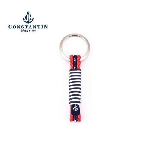 le-fate-argentate-gioielleria-bigiotteria-biella-portachiavi-costantin-nautics8033-900x900