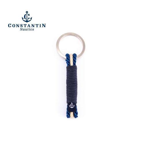 le-fate-argentate-gioielleria-bigiotteria-biella-portachiavi-costantin-nautics8036-900x900