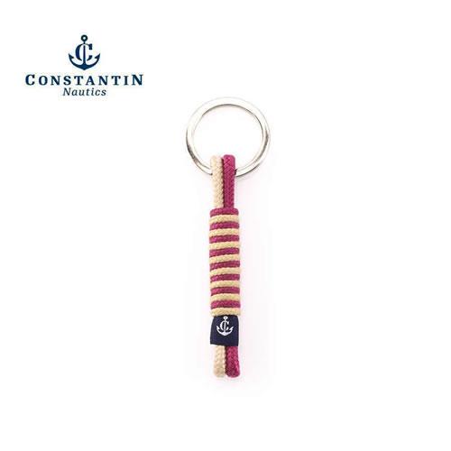 le-fate-argentate-gioielleria-bigiotteria-biella-portachiavi-costantin-nautics8060-z-900x900
