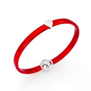 bracciale-san-valentino-termoplastica
