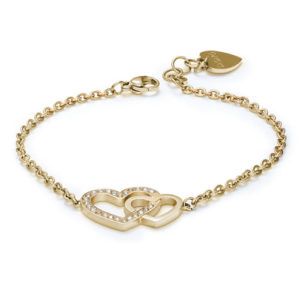 le-fate-argentate-gioielleria-bigiotteria-biella-bracciale-mad-love-stw12