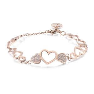 le-fate-argentate-gioilleria-bigiotteria-biella-collana-bracciale-sagapo-gioielli-mad-love-SMW12