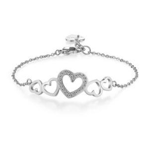 le-fate-argentate-gioilleria-bigiotteria-biella-collana-bracciale-sagapo-gioielli-mad-love-SMW13