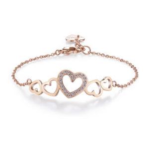 le-fate-argentate-gioilleria-bigiotteria-biella-collana-bracciale-sagapo-gioielli-mad-love-SMW14
