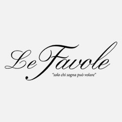 le-fate-argentate-gioielleria-bigiotteria-biella-brands-le-favole-gioielli-on-hover-2