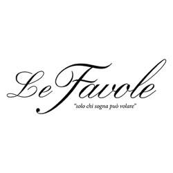 le-fate-argentate-gioielleria-bigiotteria-biella-brands-le-favole-gioielli